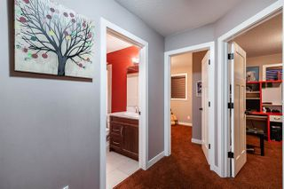 Photo 13: 7072 CARDINAL Way in Edmonton: Zone 55 House for sale : MLS®# E4203162