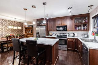 Photo 10: 7072 CARDINAL Way in Edmonton: Zone 55 House for sale : MLS®# E4203162