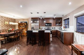 Photo 11: 7072 CARDINAL Way in Edmonton: Zone 55 House for sale : MLS®# E4203162