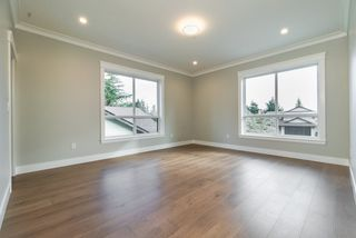 Photo 12: 1955 150 Street in Surrey: Sunnyside Park Surrey House for sale (South Surrey White Rock)  : MLS®# R2470023
