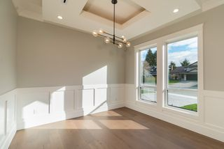 Photo 2: 1955 150 Street in Surrey: Sunnyside Park Surrey House for sale (South Surrey White Rock)  : MLS®# R2470023