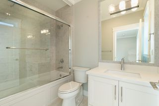 Photo 14: 1955 150 Street in Surrey: Sunnyside Park Surrey House for sale (South Surrey White Rock)  : MLS®# R2470023