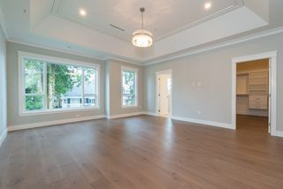 Photo 15: 1955 150 Street in Surrey: Sunnyside Park Surrey House for sale (South Surrey White Rock)  : MLS®# R2470023