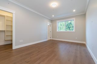 Photo 19: 1955 150 Street in Surrey: Sunnyside Park Surrey House for sale (South Surrey White Rock)  : MLS®# R2470023
