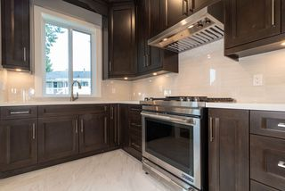 Photo 10: 1955 150 Street in Surrey: Sunnyside Park Surrey House for sale (South Surrey White Rock)  : MLS®# R2470023