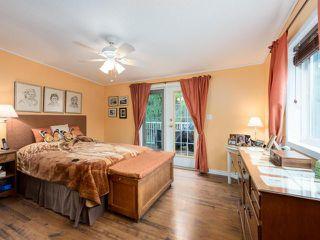 Photo 14: 122 1555 HOWE ROAD in Kamloops: Aberdeen Manufactured Home/Prefab for sale : MLS®# 157220