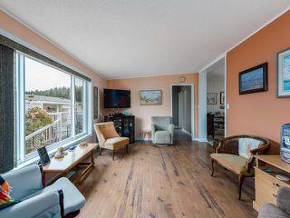 Photo 6: 122 1555 HOWE ROAD in Kamloops: Aberdeen Manufactured Home/Prefab for sale : MLS®# 157220