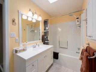 Photo 18: 122 1555 HOWE ROAD in Kamloops: Aberdeen Manufactured Home/Prefab for sale : MLS®# 157220