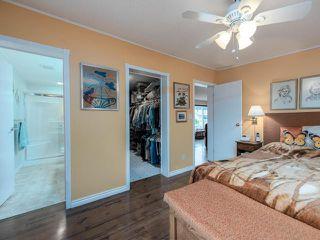 Photo 15: 122 1555 HOWE ROAD in Kamloops: Aberdeen Manufactured Home/Prefab for sale : MLS®# 157220