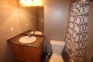 Photo 22: 459 ASTER Close: Leduc House Half Duplex for sale : MLS®# E4206147