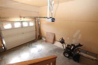 Photo 27: 459 ASTER Close: Leduc House Half Duplex for sale : MLS®# E4206147
