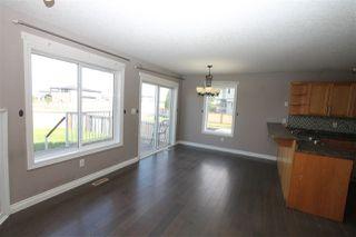 Photo 10: 459 ASTER Close: Leduc House Half Duplex for sale : MLS®# E4206147