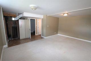 Photo 25: 459 ASTER Close: Leduc House Half Duplex for sale : MLS®# E4206147