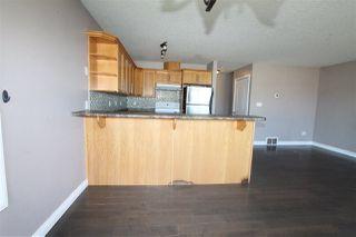 Photo 7: 459 ASTER Close: Leduc House Half Duplex for sale : MLS®# E4206147