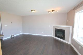 Photo 12: 459 ASTER Close: Leduc House Half Duplex for sale : MLS®# E4206147