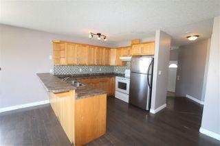 Photo 6: 459 ASTER Close: Leduc House Half Duplex for sale : MLS®# E4206147