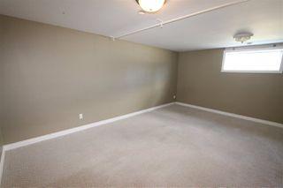 Photo 23: 459 ASTER Close: Leduc House Half Duplex for sale : MLS®# E4206147