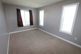Photo 20: 459 ASTER Close: Leduc House Half Duplex for sale : MLS®# E4206147
