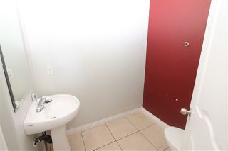 Photo 5: 459 ASTER Close: Leduc House Half Duplex for sale : MLS®# E4206147