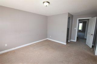 Photo 15: 459 ASTER Close: Leduc House Half Duplex for sale : MLS®# E4206147