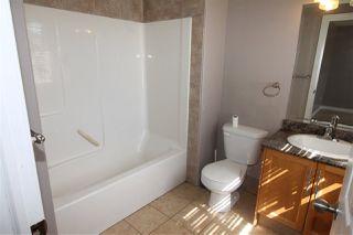 Photo 17: 459 ASTER Close: Leduc House Half Duplex for sale : MLS®# E4206147