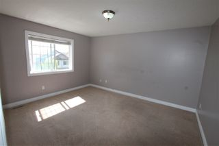Photo 13: 459 ASTER Close: Leduc House Half Duplex for sale : MLS®# E4206147