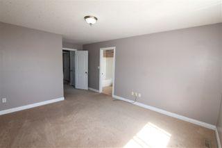 Photo 14: 459 ASTER Close: Leduc House Half Duplex for sale : MLS®# E4206147