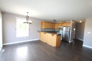 Photo 9: 459 ASTER Close: Leduc House Half Duplex for sale : MLS®# E4206147