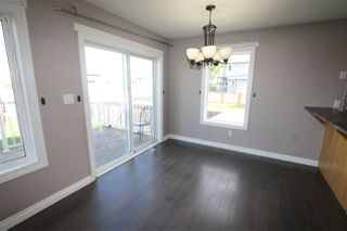 Photo 11: 459 ASTER Close: Leduc House Half Duplex for sale : MLS®# E4206147
