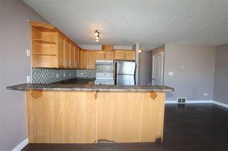 Photo 8: 459 ASTER Close: Leduc House Half Duplex for sale : MLS®# E4206147