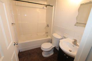 Photo 26: 459 ASTER Close: Leduc House Half Duplex for sale : MLS®# E4206147