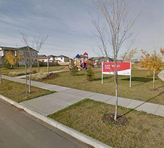 Photo 32: 459 ASTER Close: Leduc House Half Duplex for sale : MLS®# E4206147