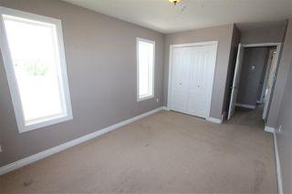 Photo 21: 459 ASTER Close: Leduc House Half Duplex for sale : MLS®# E4206147