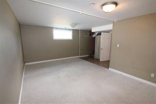 Photo 24: 459 ASTER Close: Leduc House Half Duplex for sale : MLS®# E4206147