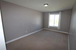 Photo 18: 459 ASTER Close: Leduc House Half Duplex for sale : MLS®# E4206147