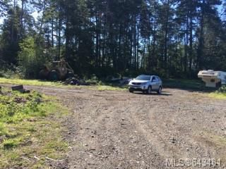 Photo 7: Lot 2 West Coast Rd in Sooke: Sk Otter Point Land for sale : MLS®# 843481