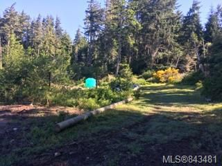Photo 9: Lot 2 West Coast Rd in Sooke: Sk Otter Point Land for sale : MLS®# 843481