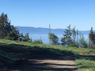 Photo 2: Lot 2 West Coast Rd in Sooke: Sk Otter Point Land for sale : MLS®# 843481