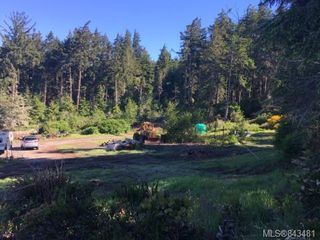 Photo 8: Lot 2 West Coast Rd in Sooke: Sk Otter Point Land for sale : MLS®# 843481