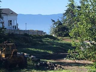 Photo 6: Lot 2 West Coast Rd in Sooke: Sk Otter Point Land for sale : MLS®# 843481