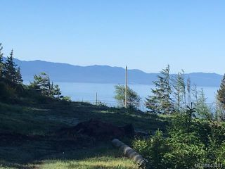 Photo 3: Lot 2 West Coast Rd in Sooke: Sk Otter Point Land for sale : MLS®# 843481