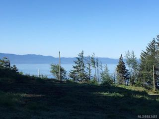 Photo 10: Lot 2 West Coast Rd in Sooke: Sk Otter Point Land for sale : MLS®# 843481