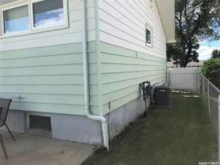 Photo 39: 335 Central Avenue South in Swift Current: South East SC Residential for sale : MLS®# SK818765