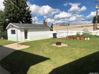 Photo 35: 335 Central Avenue South in Swift Current: South East SC Residential for sale : MLS®# SK818765