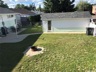 Photo 46: 335 Central Avenue South in Swift Current: South East SC Residential for sale : MLS®# SK818765