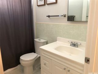 Photo 15: 335 Central Avenue South in Swift Current: South East SC Residential for sale : MLS®# SK818765