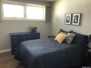 Photo 22: 335 Central Avenue South in Swift Current: South East SC Residential for sale : MLS®# SK818765