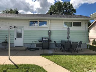 Photo 38: 335 Central Avenue South in Swift Current: South East SC Residential for sale : MLS®# SK818765