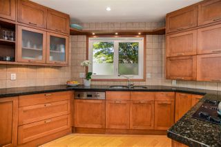 Photo 19: 1358 CYPRESS STREET in Vancouver: Kitsilano Townhouse for sale (Vancouver West)  : MLS®# R2459445