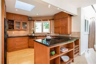 Photo 18: 1358 CYPRESS STREET in Vancouver: Kitsilano Townhouse for sale (Vancouver West)  : MLS®# R2459445